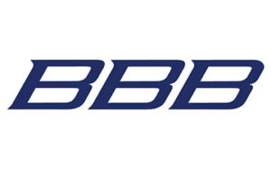 bbb-cycling