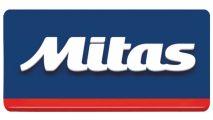 Mitas_logo.5ce5c339e8d36