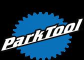 park-tool-logo
